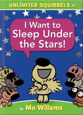 I-want-to-sleep-under-the-stars!