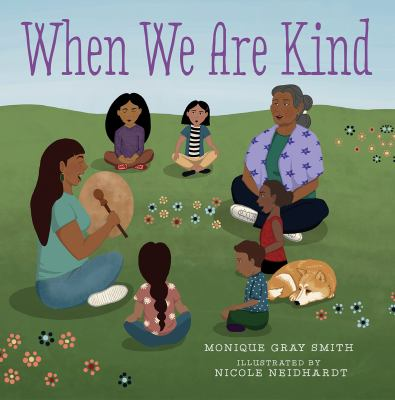 When-we-are-kind