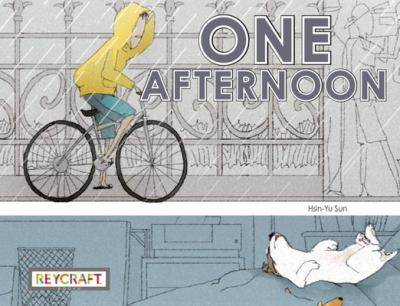 One-afternoon