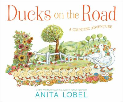 Ducks-on-the-road-:-a-counting-adventure