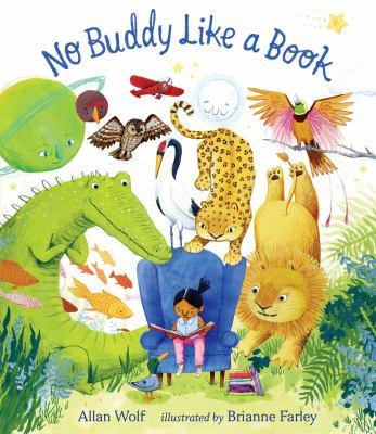 No-buddy-like-a-book