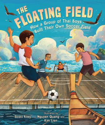 The-floating-field-:-how-a-group-of-Thai-boys-built-their-own-soccer-field