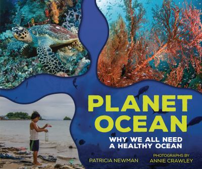 Planet-ocean-:-why-we-all-need-a-healthy-ocean