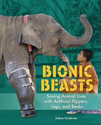 Bionic-beasts-:-saving-animal-lives-with-artificial-flippers,-legs,-and-beaks