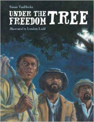 Under-the-freedom-tree