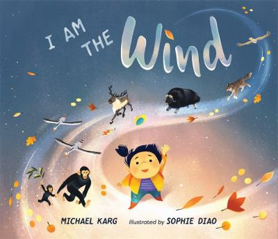 I-am-the-wind