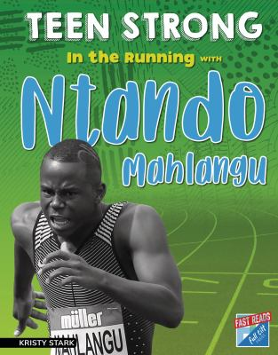 In-the-running-with-Ntando-Mahlangu