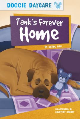 Tank's-forever-home