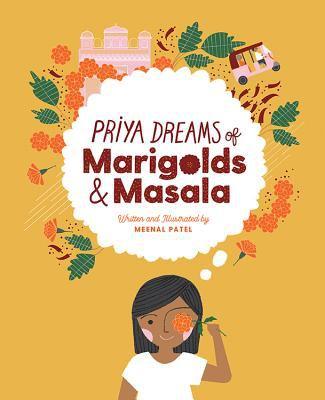 Priya-dreams-of-marigolds-&-masala
