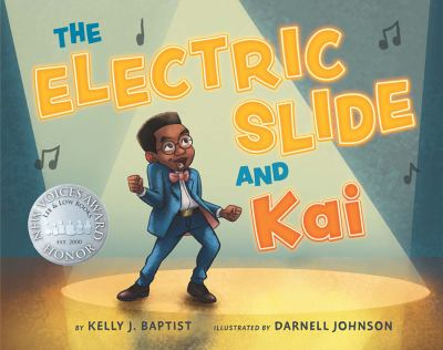 The-Electric-Slide-and-Kai