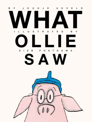 What-Ollie-saw