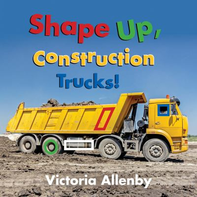 Shape-up,-construction-trucks!