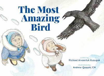 The-most-amazing-bird