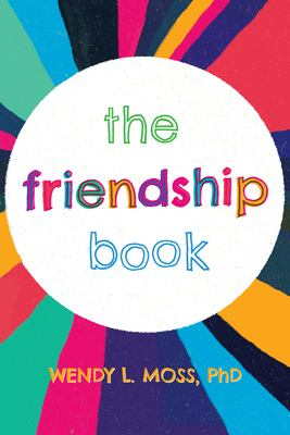 The-friendship-book
