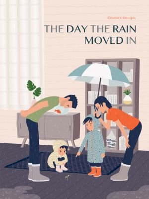 The-day-the-rain-moved-in