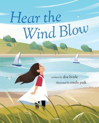 Hear-the-wind-blow