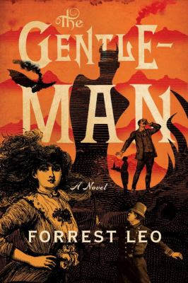 Cover image for The gentleman