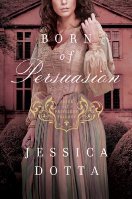Cover image for Born of persuasion