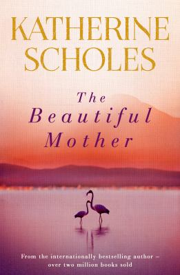 Cover image for The beautiful mother