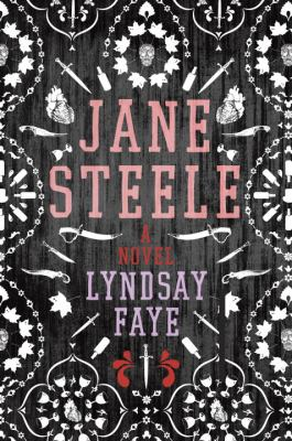 Cover image for Jane Steele : a confession