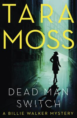 Cover image for Dead man switch