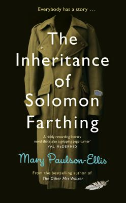 Cover image for The inheritance of Solomon Farthing