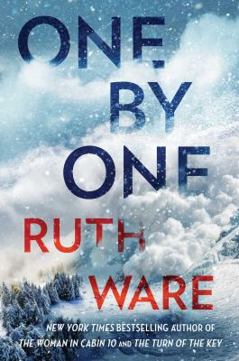 Cover image for One by one