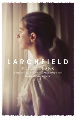 Cover image for Larchfield
