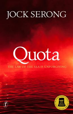 Cover image for Quota