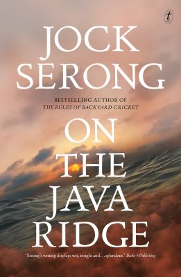 Cover image for On the Java Ridge