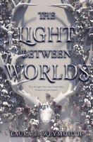 The light between worlds cover