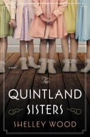 The Quintland Sisters cover