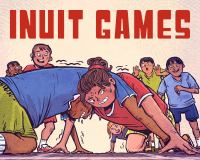 Inuit Games cover