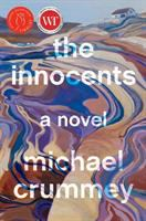 The innocents cover