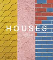 Houses cover