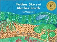 Father Sky and Mother Earth cover