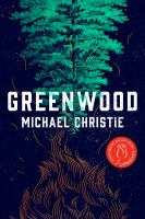 Greenwood cover