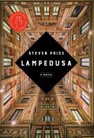 Lampedusa cover