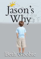 Jason's why cover