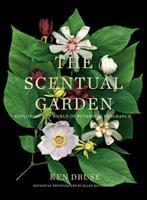 the scentual garden cover