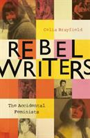 Rebel Writers cover