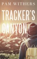 Tracker's canyon cover