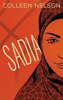Sadia cover