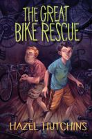 The great bike rescue cover