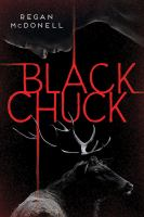 Black Chuck cover