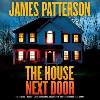 The House Next Door cover