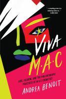 Viva MAC cover