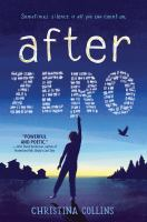 After Zero cover