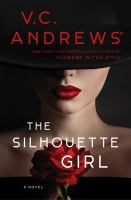 The Silhouette Girl cover