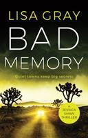 Bad Memory cover
